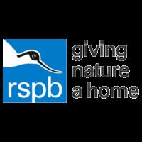 rspb-new